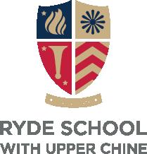 Ryde School
