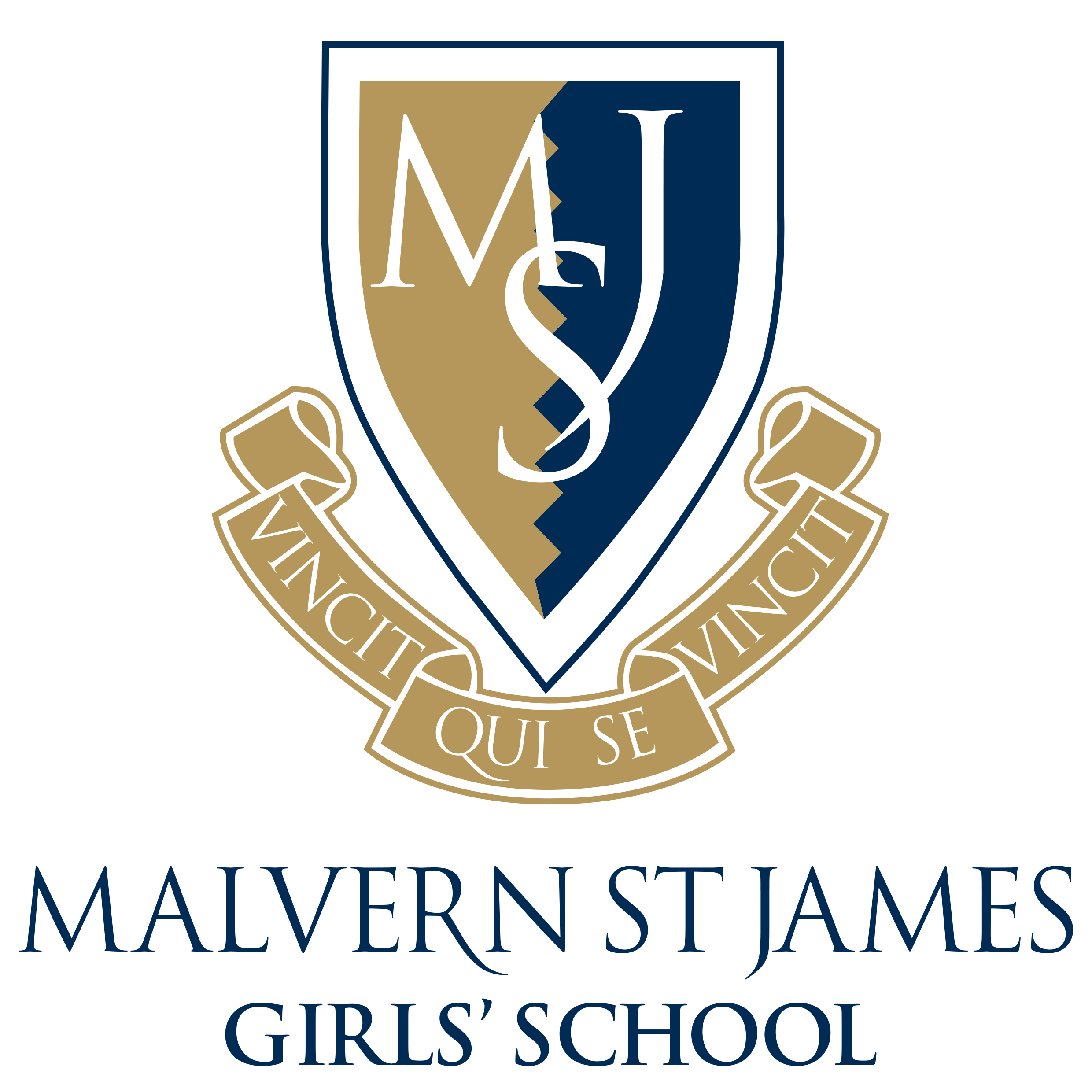 Malvern St James Girls' School