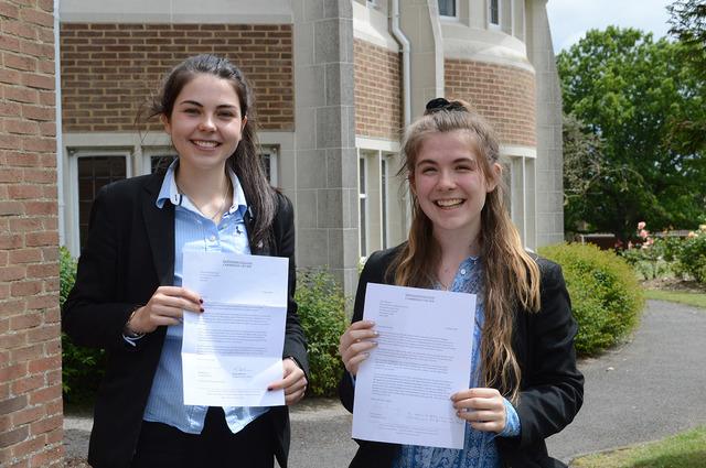 Cambridge university psychology essay competition