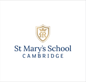 St Mary's School, Cambridge