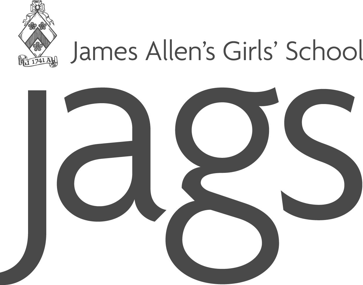 James Allen's Girls' School