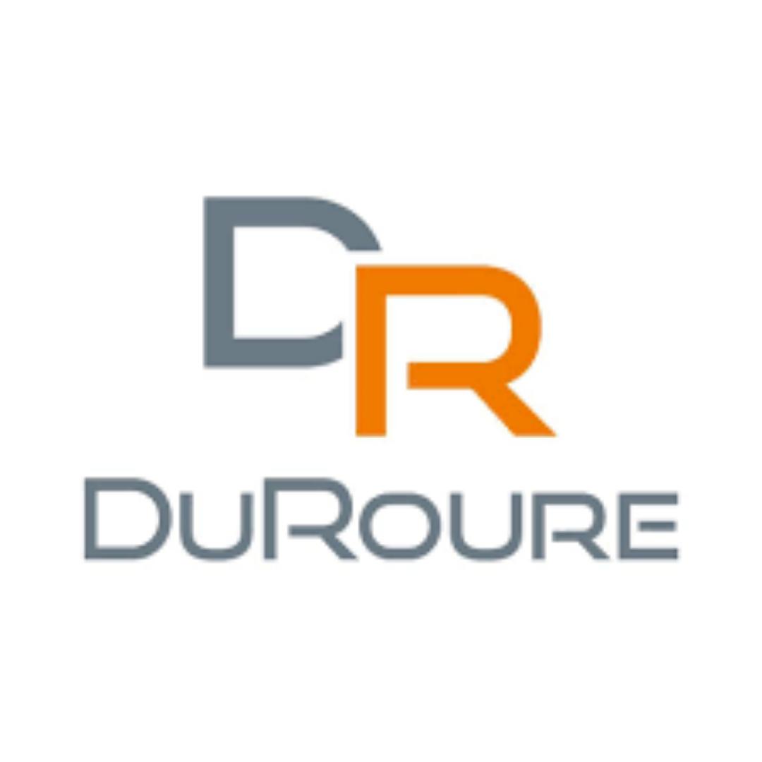 DUROURE