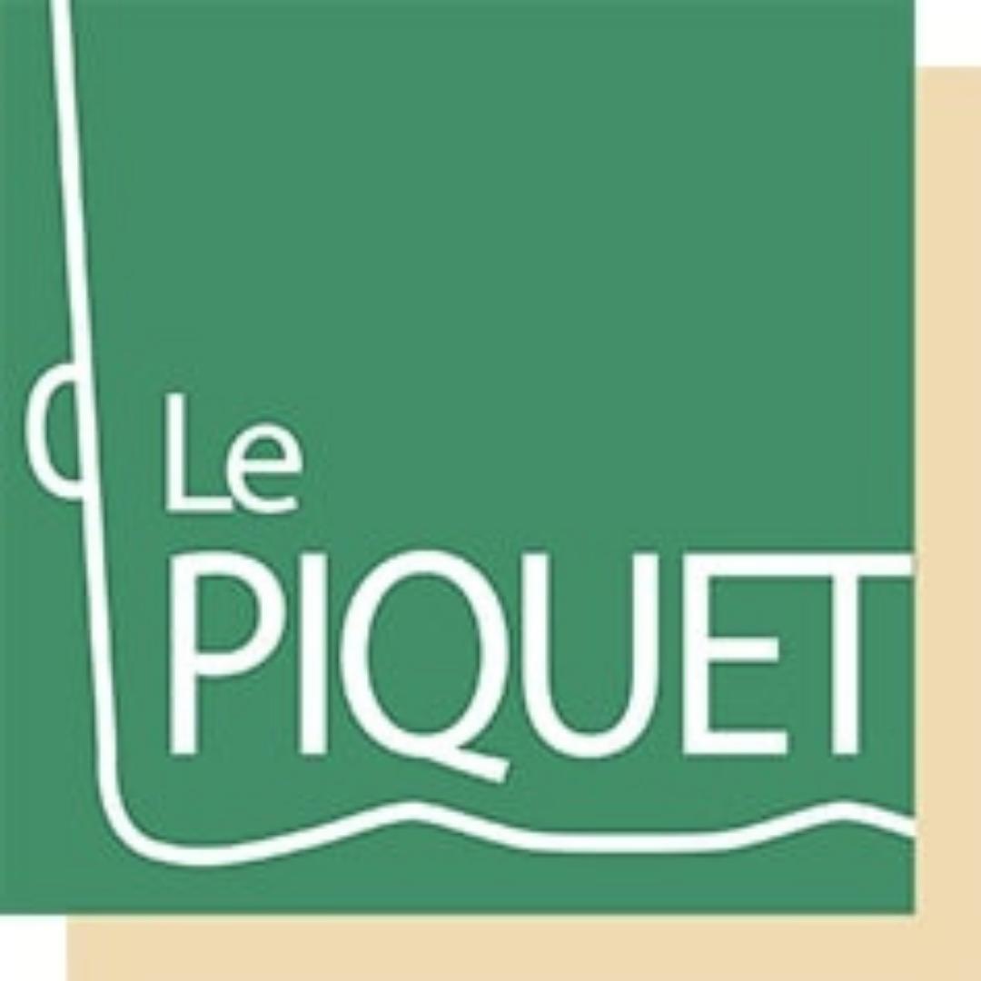 LE PIQUET