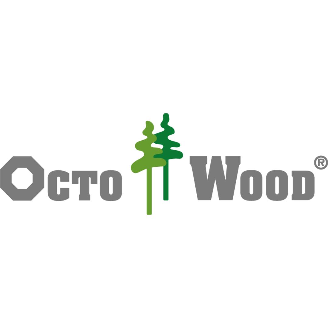 OCTOWOOD