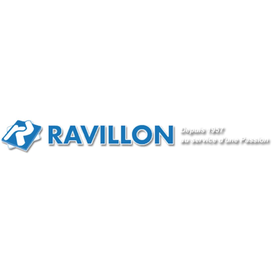 RAVILLON
