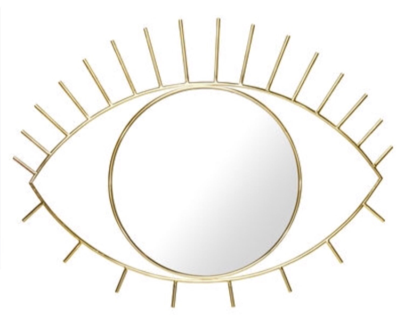 Grand Miroir Cyclope