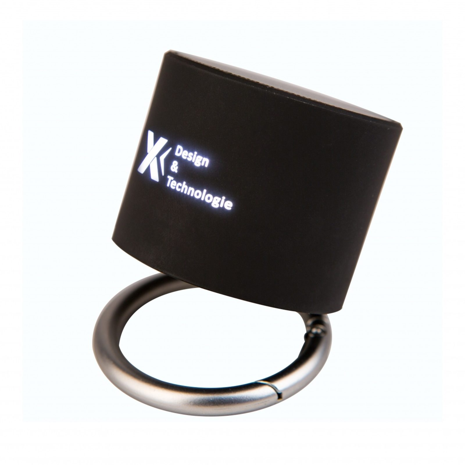 Lot de 25 enceintes Bluetooth personnalisées