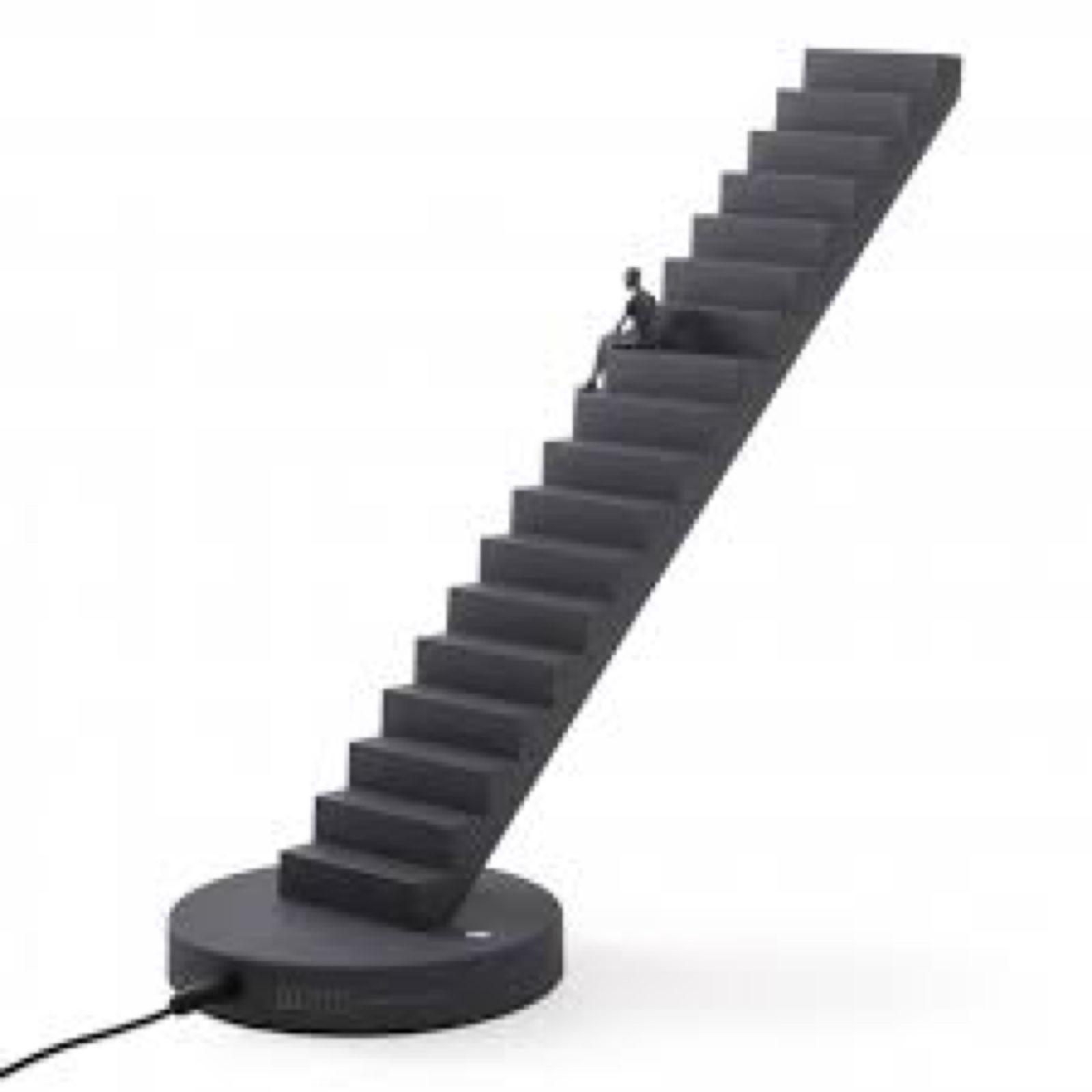 Lampe Escaliers