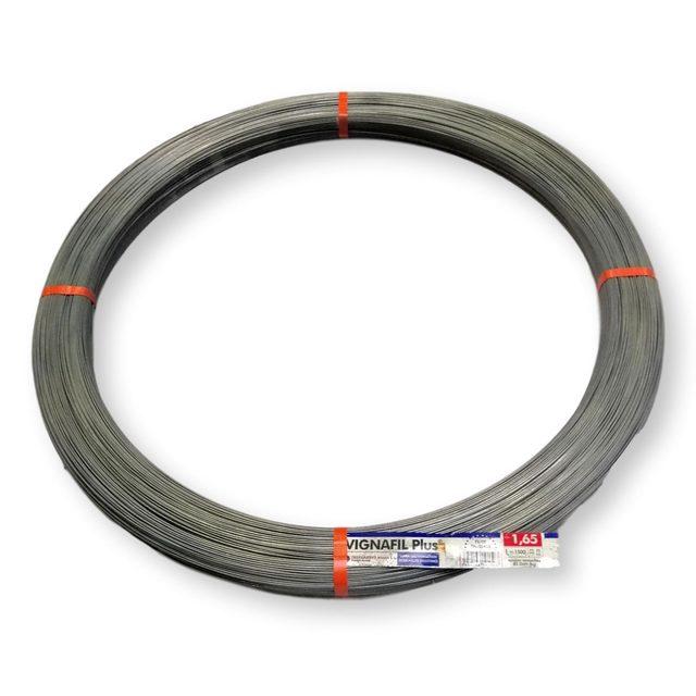 Fil Vitafil - Diam 1.65mm X 1500m