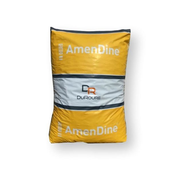 Amendine 2-1-1 - sac de 25 kg