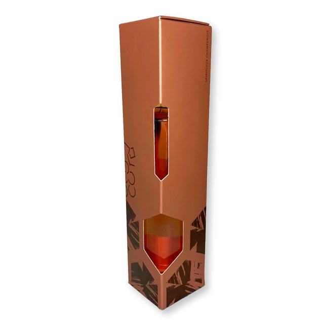 Etui Spiritueux Kendo Modèle SELECTION -1 bouteille