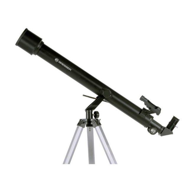 Telescope stellar 60/800