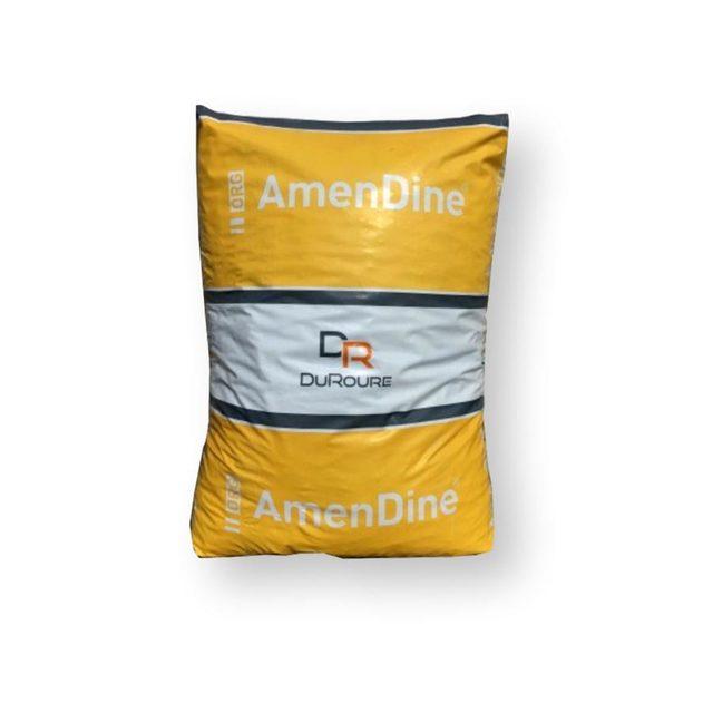 Amendine 2-1-1 - Big Bag de 500 kg