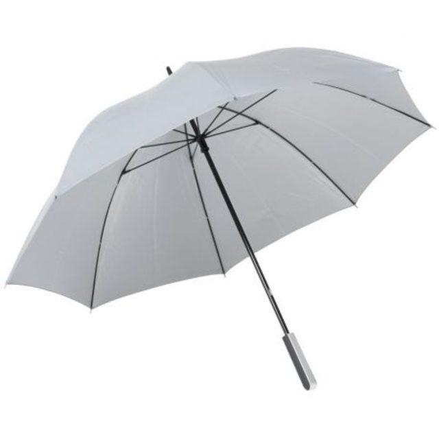 parapluies réfléchissants