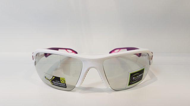 lunette Cébé sport