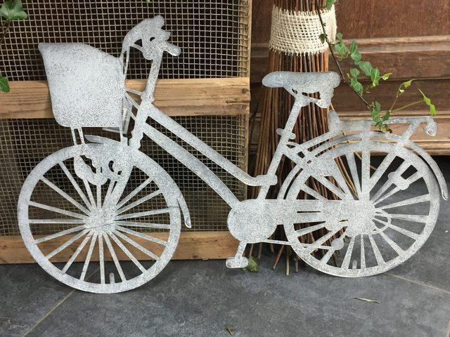 Déco Vélo