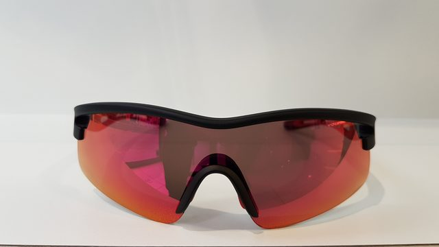 lunette Bollé sport