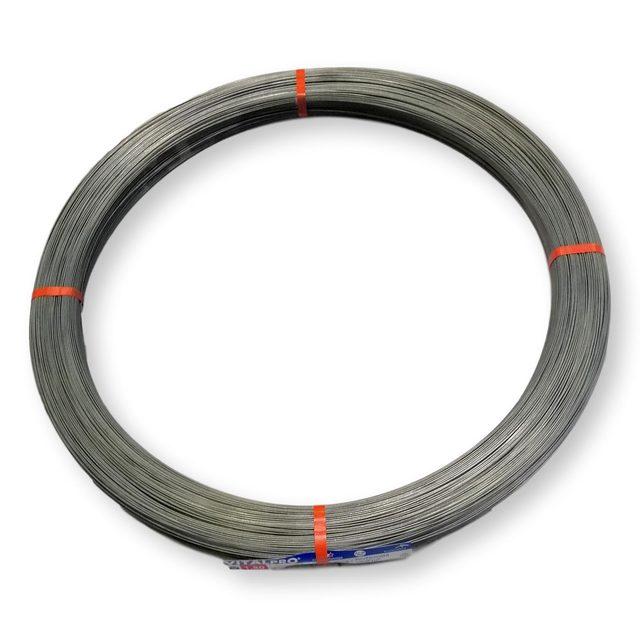 Fil Vital Pro ZN-AL - Diam 1.8mm X 1250m