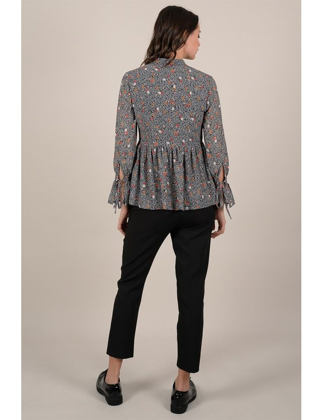 blouse femme taille XL