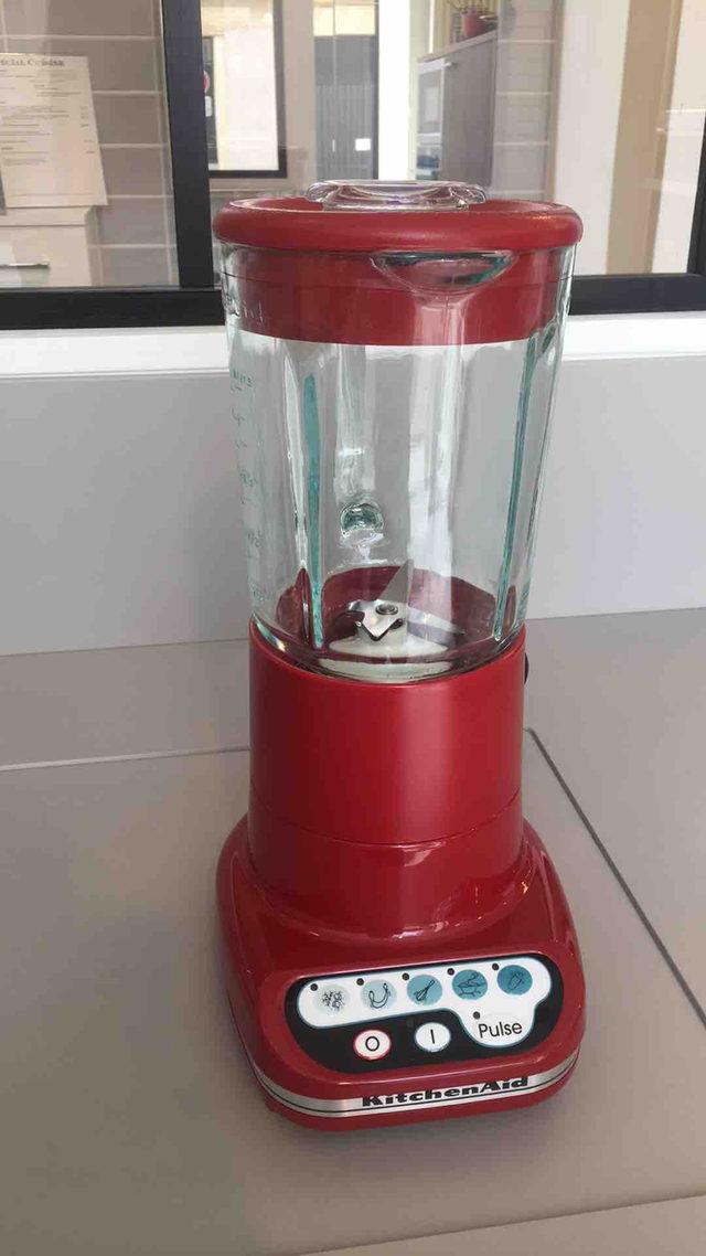 Blender - Kitchen'aid
