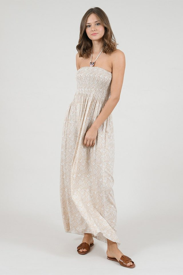 robe taille m