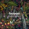 Flaco: l'ex Punkreas ha bisogno di voi per il suo nuovo disco