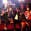 Prophets of Rage: nuovo brano in attesa del live contro la Convention Repubblicana di Cleveland