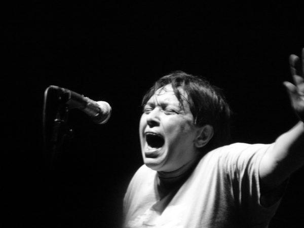 Uzeda: il 29 luglio a Libera La Festa con il loro noise/math rock
