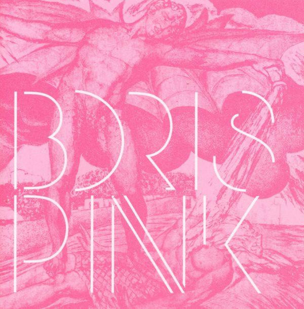 Tornano i Boris in Italia, suoneranno Pink per intero