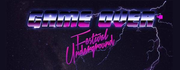 GameOver, al Leoncavallo il Festival dei videogame indie