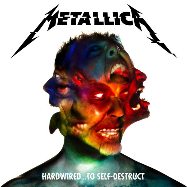 Metallica: ecco il videoclip di Moth Into Flame