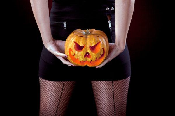 I migliori commenti contro Halloween