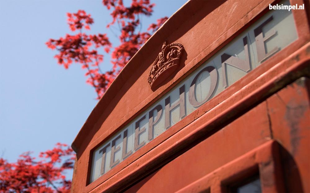 Brexit: straks hogere roamingtarieven in Groot-Brittannië?