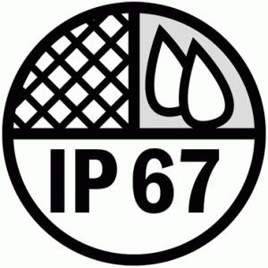 IP certificering