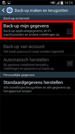 How to Hard/Factory Reset, samsung Zo reset je een Smart TV van Samsung, het resetten van je, samsung, smart