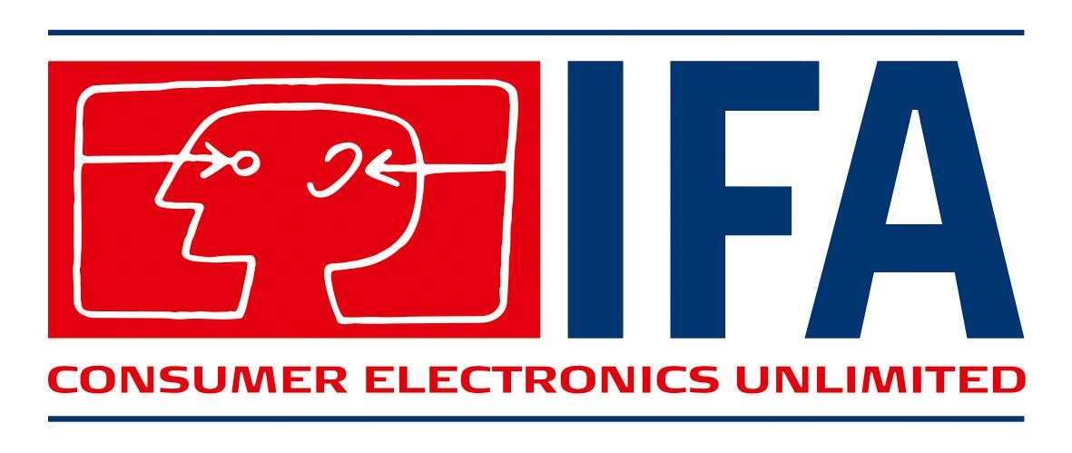 IFA 2016: wat kunnen we verwachten?