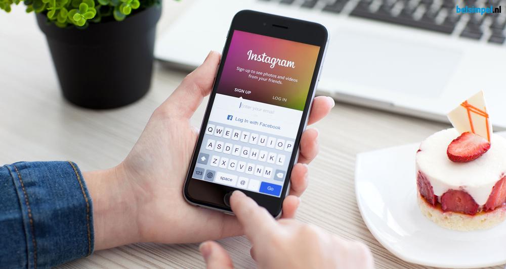Ontdek de nieuwste functies van Instagram!