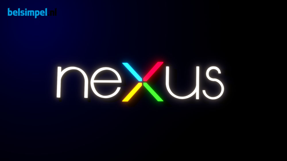 Beelden en specificaties van Nexus 5X en Nexus 6P gelekt