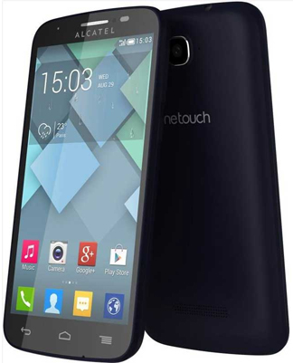 Waanzinnige deal met de Alcatel OneTouch Pop C7
