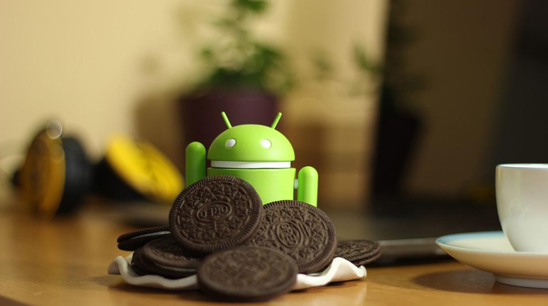 Nokia 8 krijgt deze week Android 8.1-bèta. Wat is er nieuw?