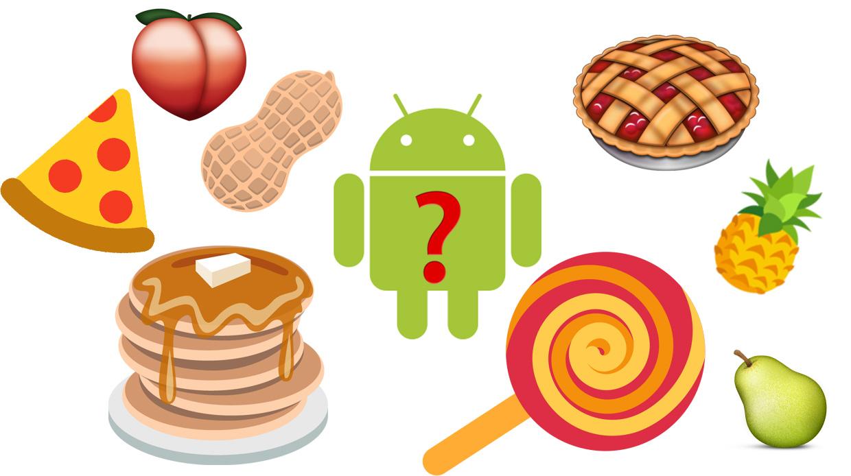 Android P aangekondigd: dit gaat er veranderen