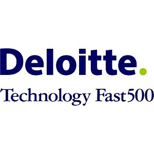 Belsimpel.nl wint voor de tweede keer bij Deloitte Technology Fast500!