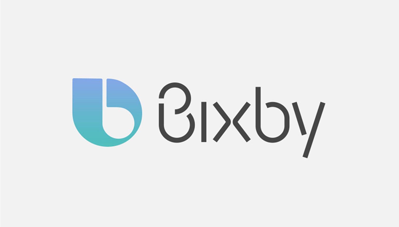 Samsung blokkeert toewijzing Bixby-knop van Galaxy S8 aan andere apps