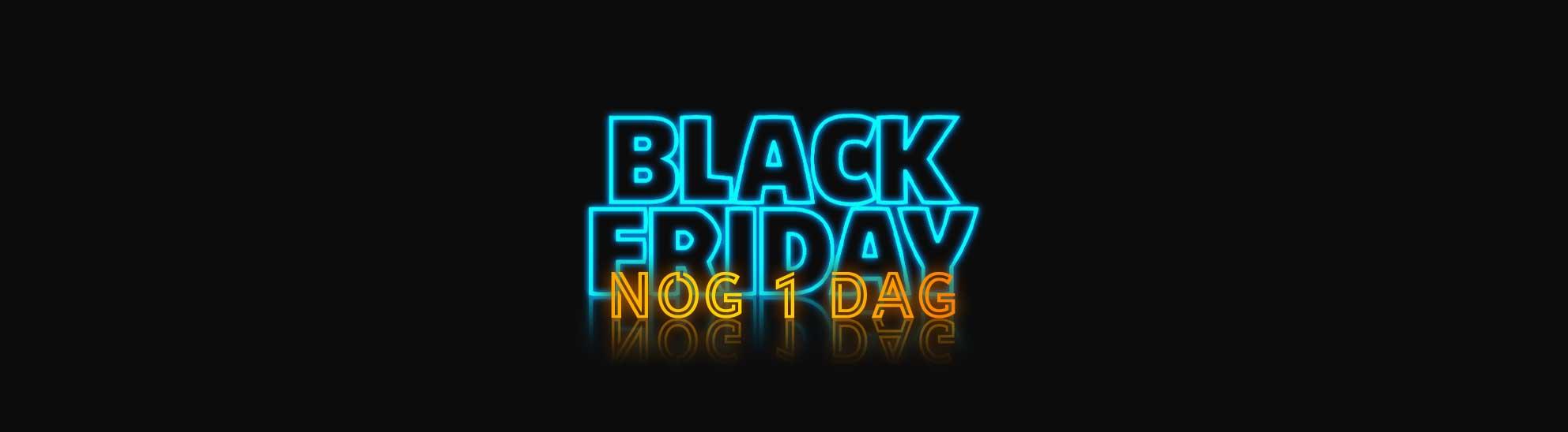 Black Friday bij Belsimpel: de beste telefoon-aanbiedingen op een rij