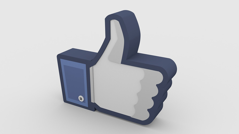 Facebook rolt app Bonfire uit