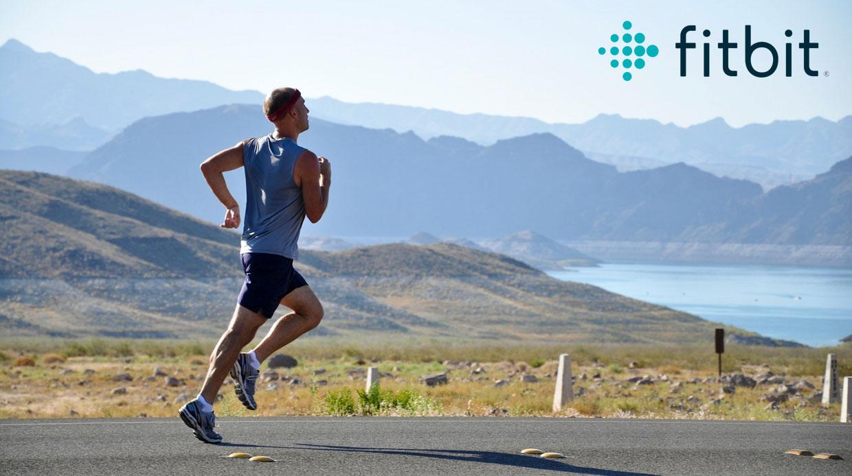 Fitbit lanceert drie nieuwe activity trackers