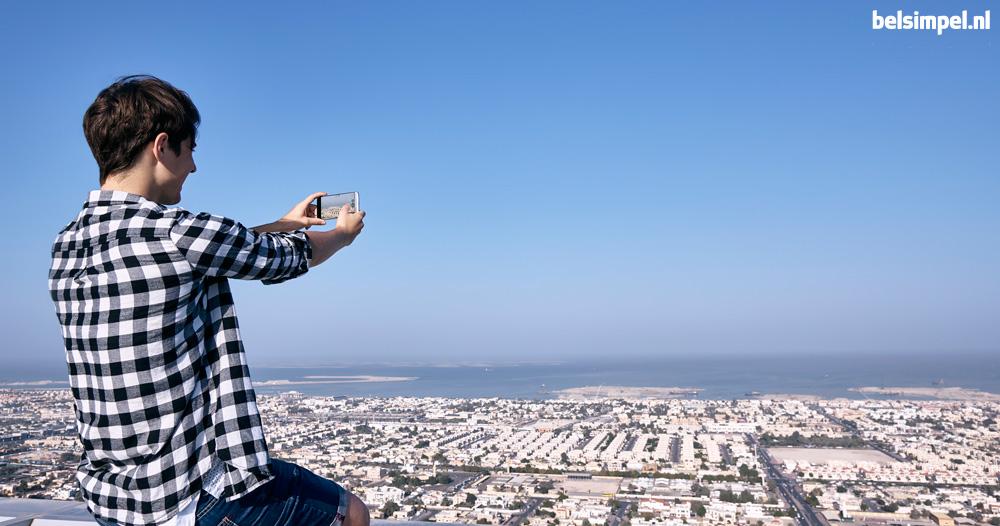 Google Trips – een nieuwe reisapp