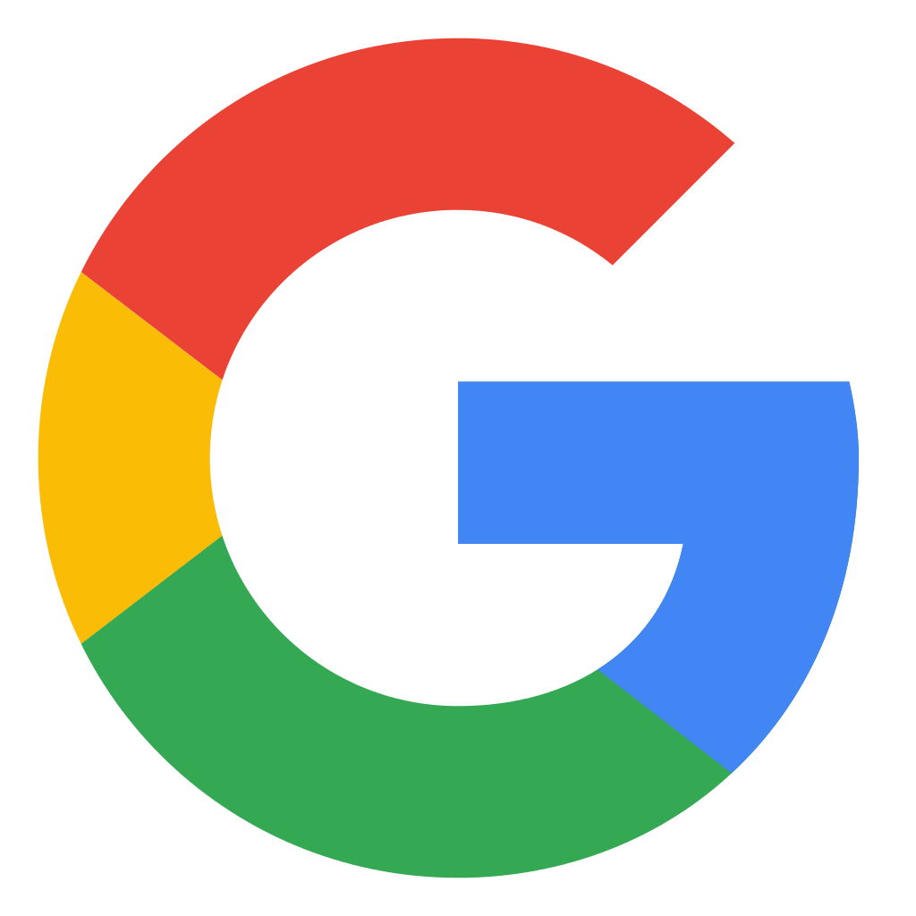 Google App, Google App Logo, Google