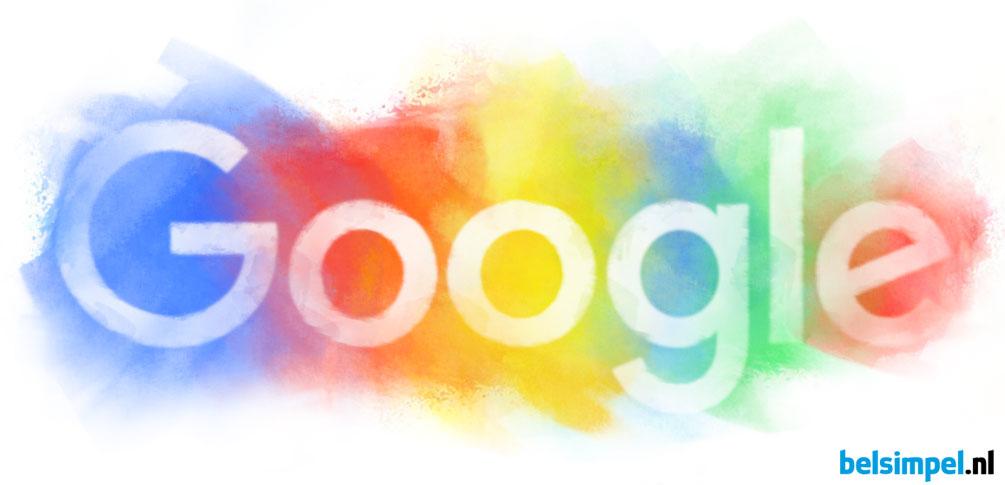 Google gaat een handig snufje toevoegen!