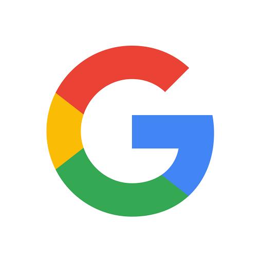 google presenteert nieuwe nexus toestellen